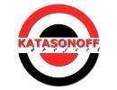Katasonoff